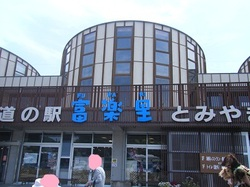 2011_05150015miyu