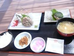 2011_05150037miyu