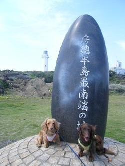 2011_05150045miyu