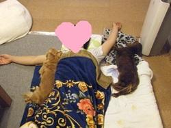 2011_05150071miyu
