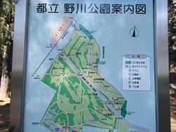 2011_11230106miyu